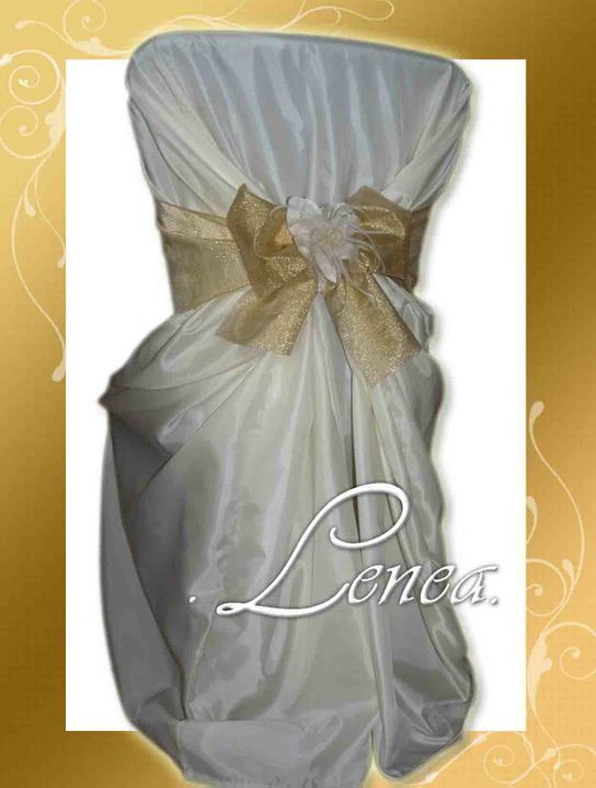 Svatební potahy na židle-zapůjčení,prodej i šití na míru - https://www.beremese-pro.cz/katalog/firma/lenea/blog-album/svatebni-potahy-na-zidle-zapujceni-prode-88g9ca/