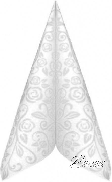 Lenea - svatební doplňky - Obrázek č. 111