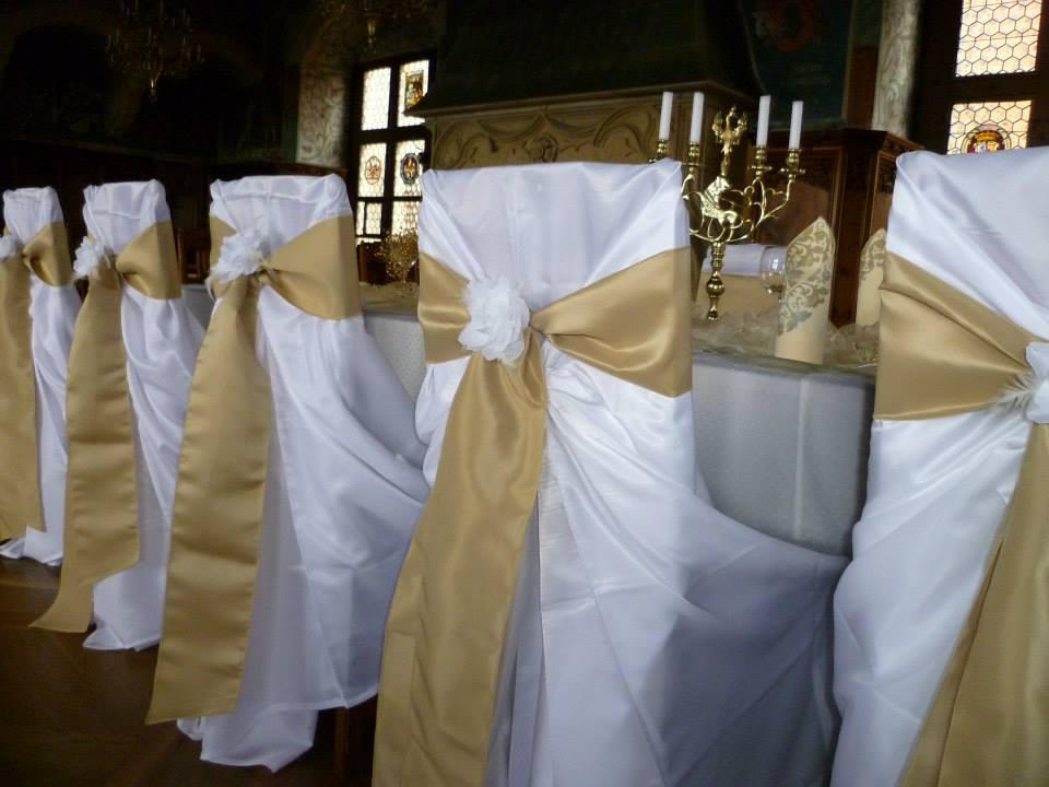 Lenea - svatební doplňky - Obrázek č. 2