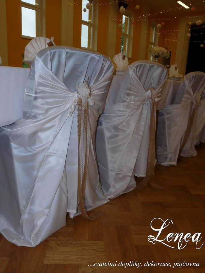 Svatba K+V - Obrázek č. 4