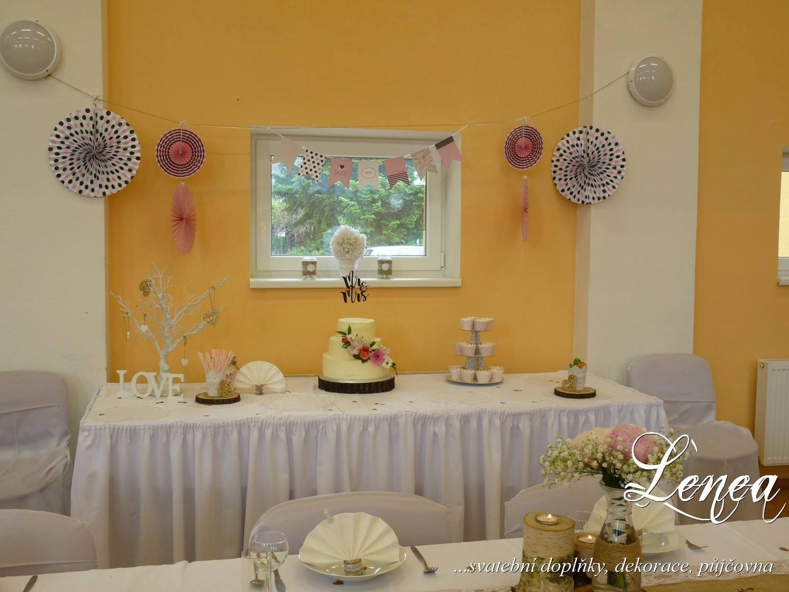 Svatba K+V - Obrázek č. 9