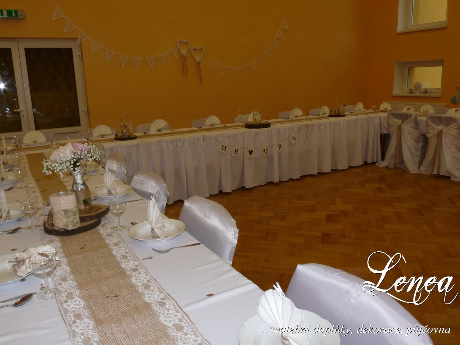 Svatba K+V - Obrázek č. 13