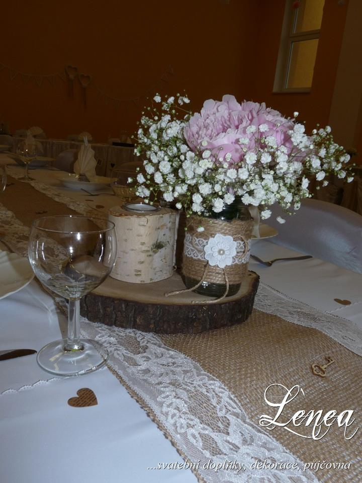 Svatba K+V - Obrázek č. 15