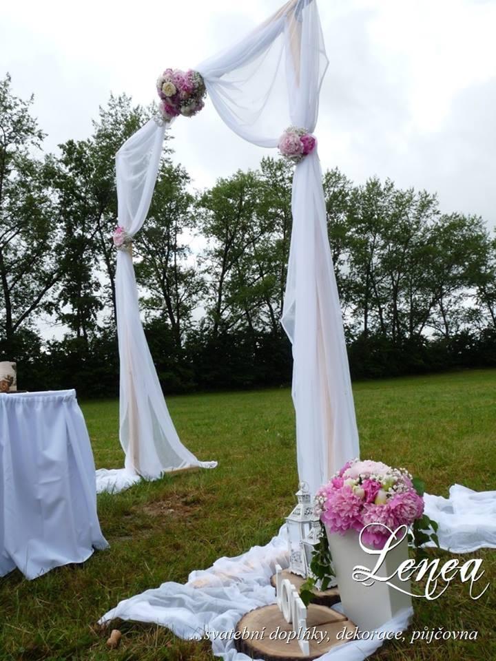 Svatba K+V - Obrázek č. 2