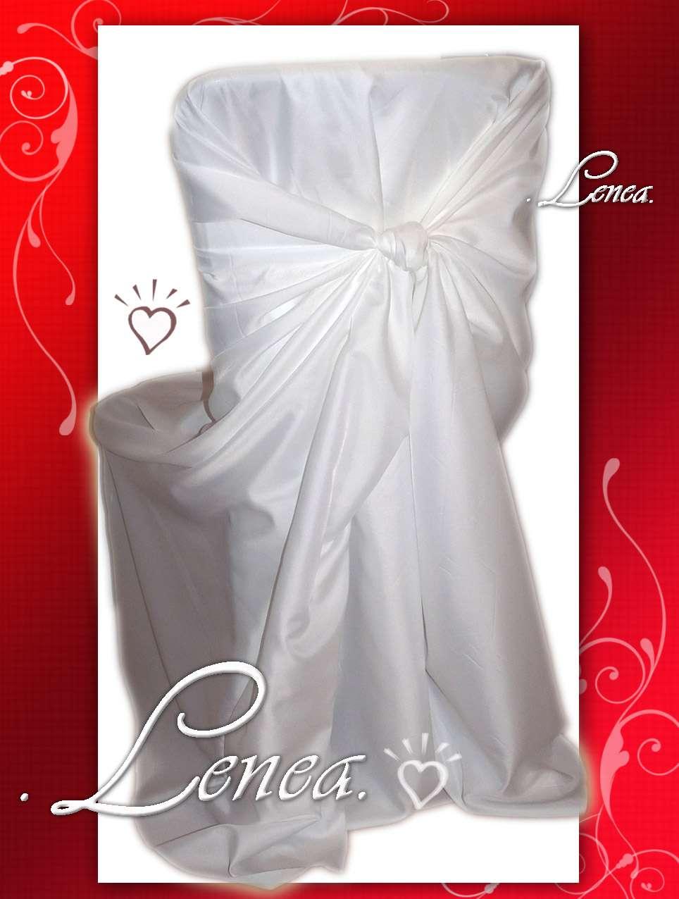 Svatební potah Romantik-zapůjčení - Obrázek č. 1