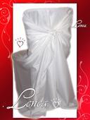 Svatební potah Romantik-zapůjčení,