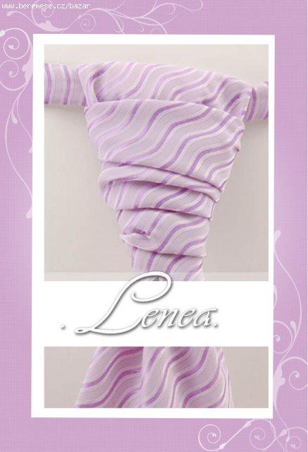 Pánské vesty,plastrony,regaty a kravaty - Obrázek č. 1