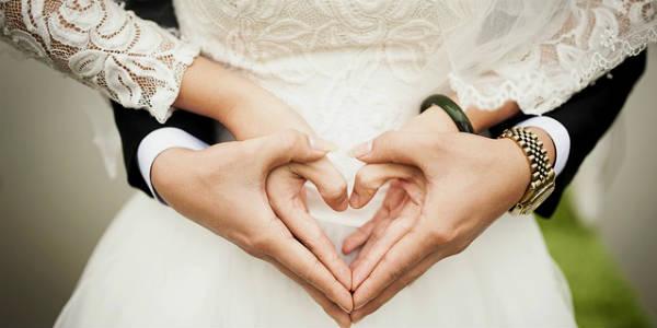 ❤ Inšpirácie pre svadobné fotenie ❤ - Obrázok č. 3