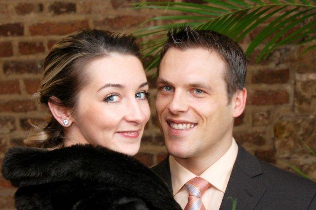Eva Mesarosova{{_AND_}}Axel Christian Voigt - Tento Axelov usmev zboznujem!