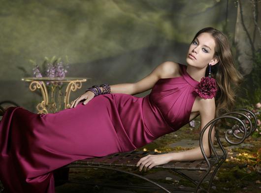 Eva a Axel Voigt - wow!!! elegancia bez hranic!!!