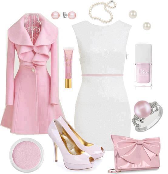 Outfity v com na svadbu - Obrázok č. 1