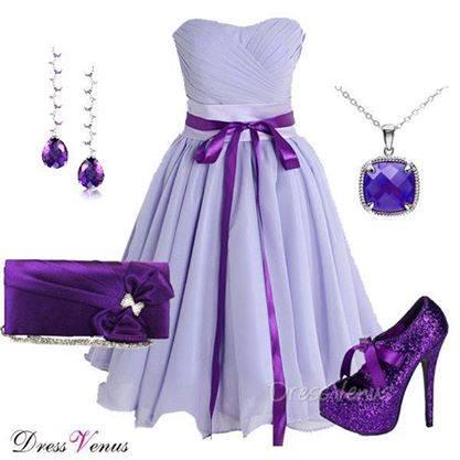 Outfity v com na svadbu - Obrázok č. 2
