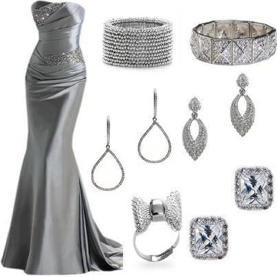Outfity v com na svadbu - Obrázok č. 3