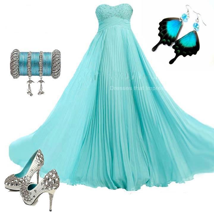 Outfity v com na svadbu - Obrázok č. 4
