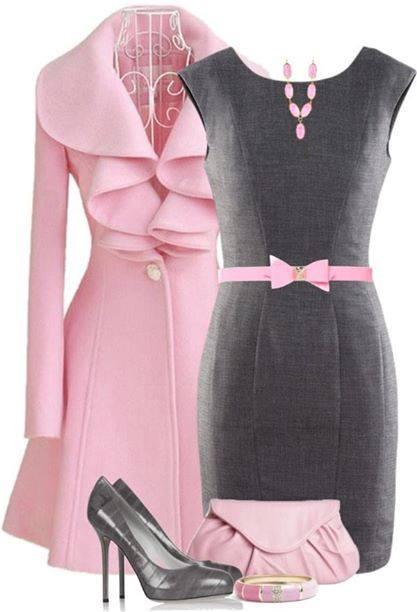 Outfity v com na svadbu - Obrázok č. 5