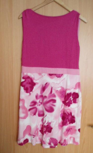 Letné šaty - Bonprix - Obrázok č. 2
