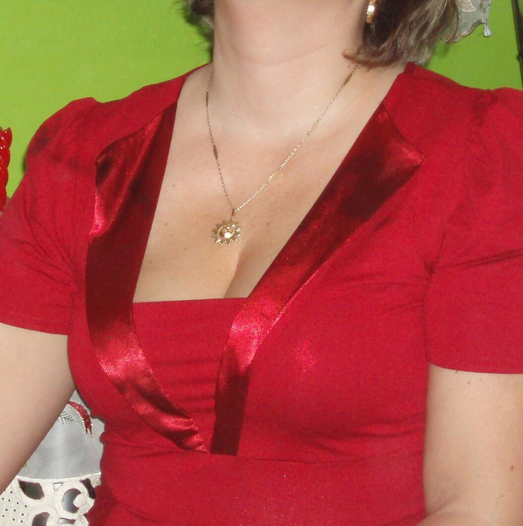 1 x oblečené šatky - Bonprix - Obrázok č. 1