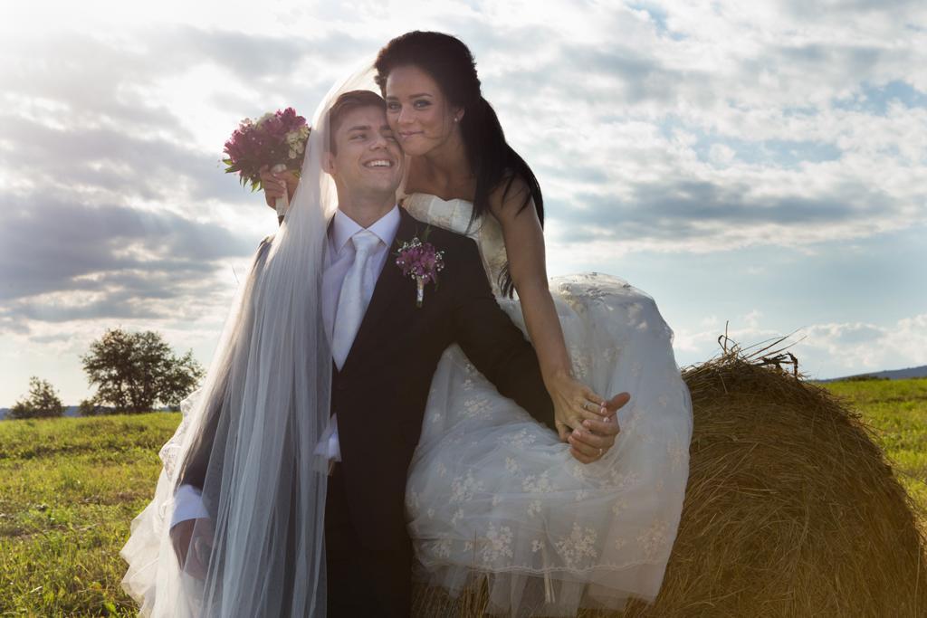 Svadba P+M - Obrázok č. 3