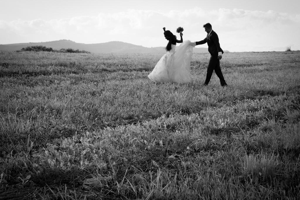 Svadba P+M - Obrázok č. 2