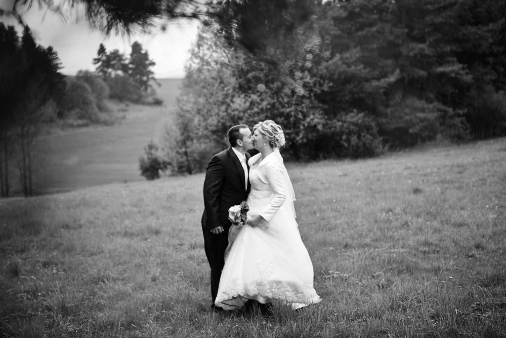 Svadba M+M - Obrázok č. 9