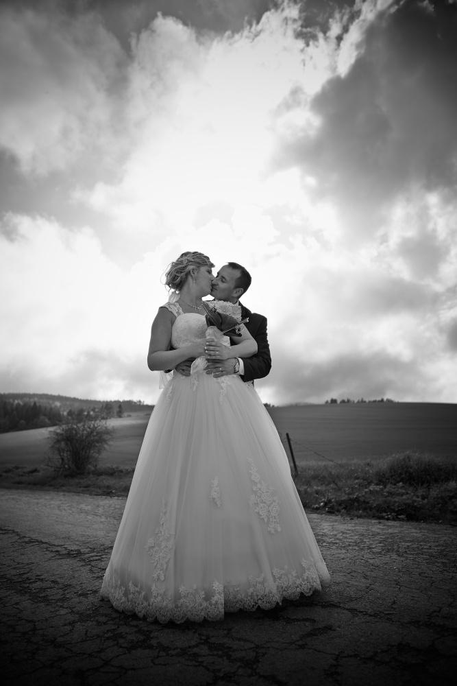 Svadba M+M - Obrázok č. 5