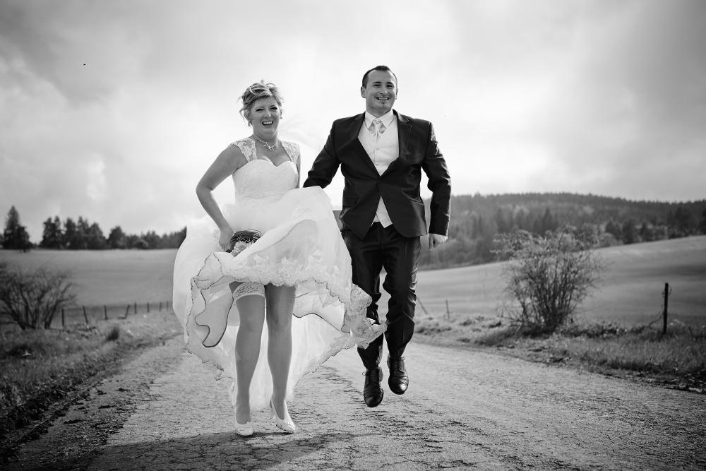 Svadba M+M - Obrázok č. 4