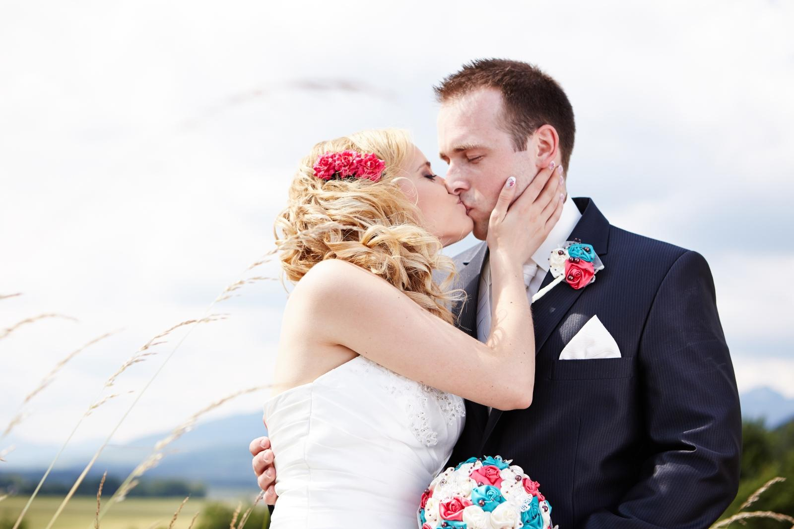 Svadba J+T - Obrázok č. 15