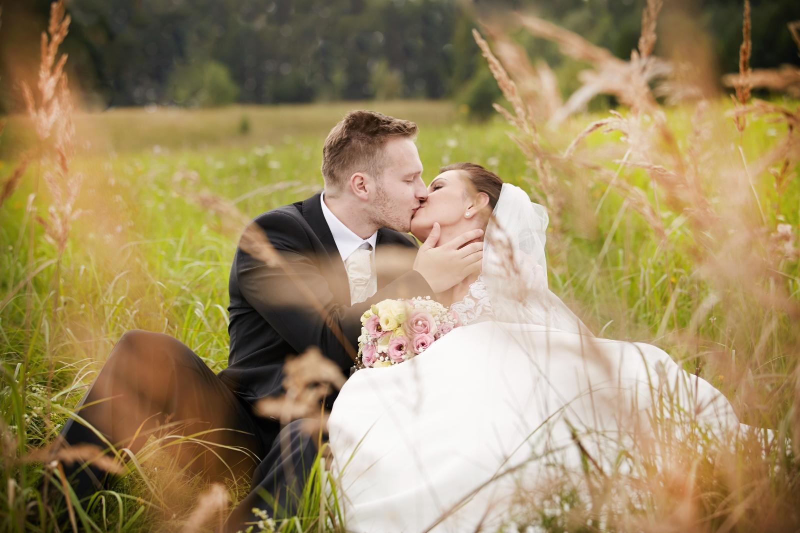 Svadba M+M - Obrázok č. 2