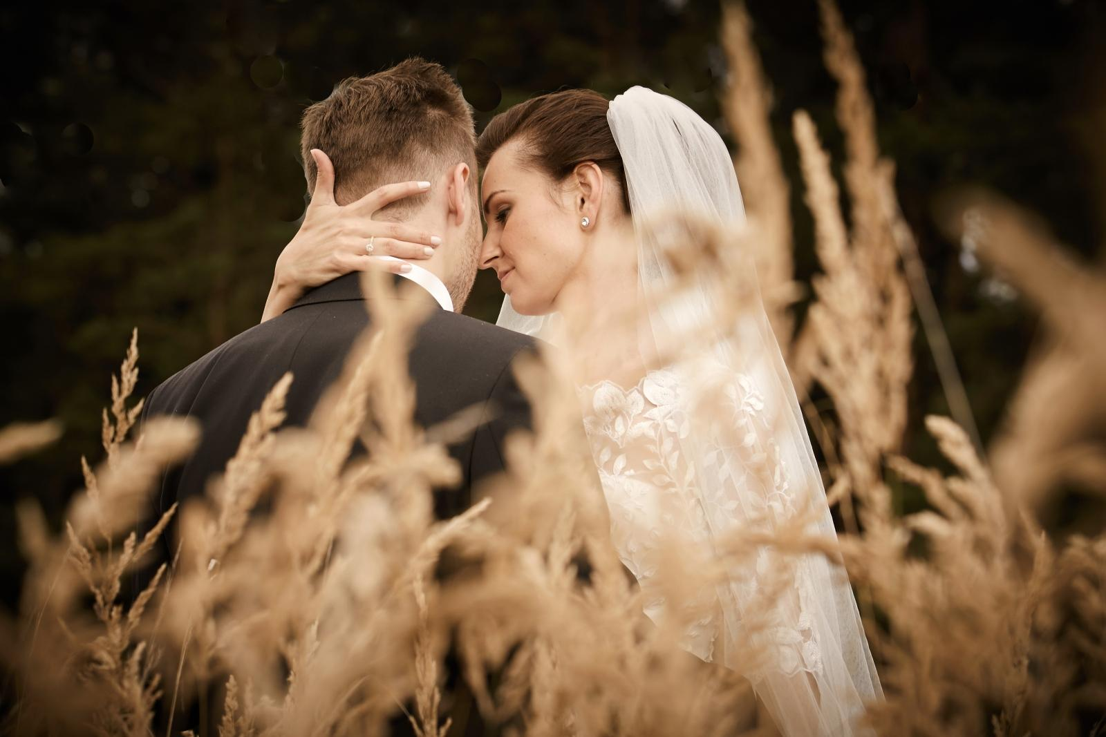 Svadba M+M - Obrázok č. 6