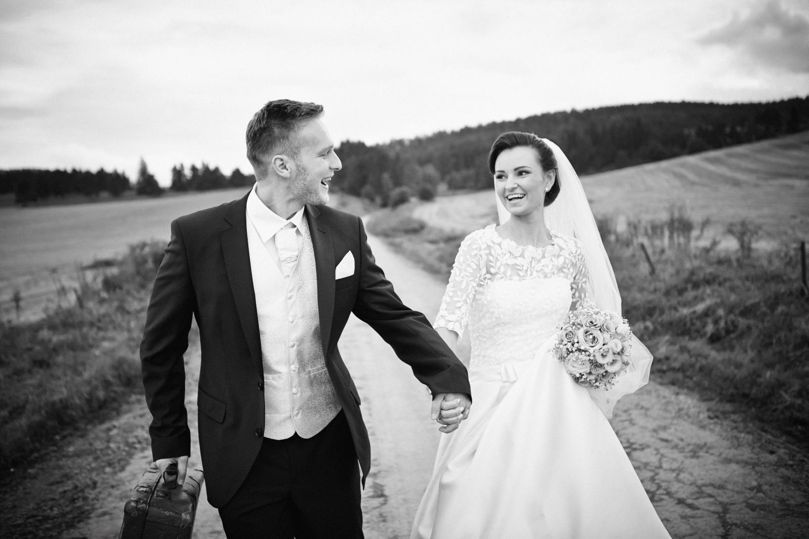 Svadba M+M - Obrázok č. 10