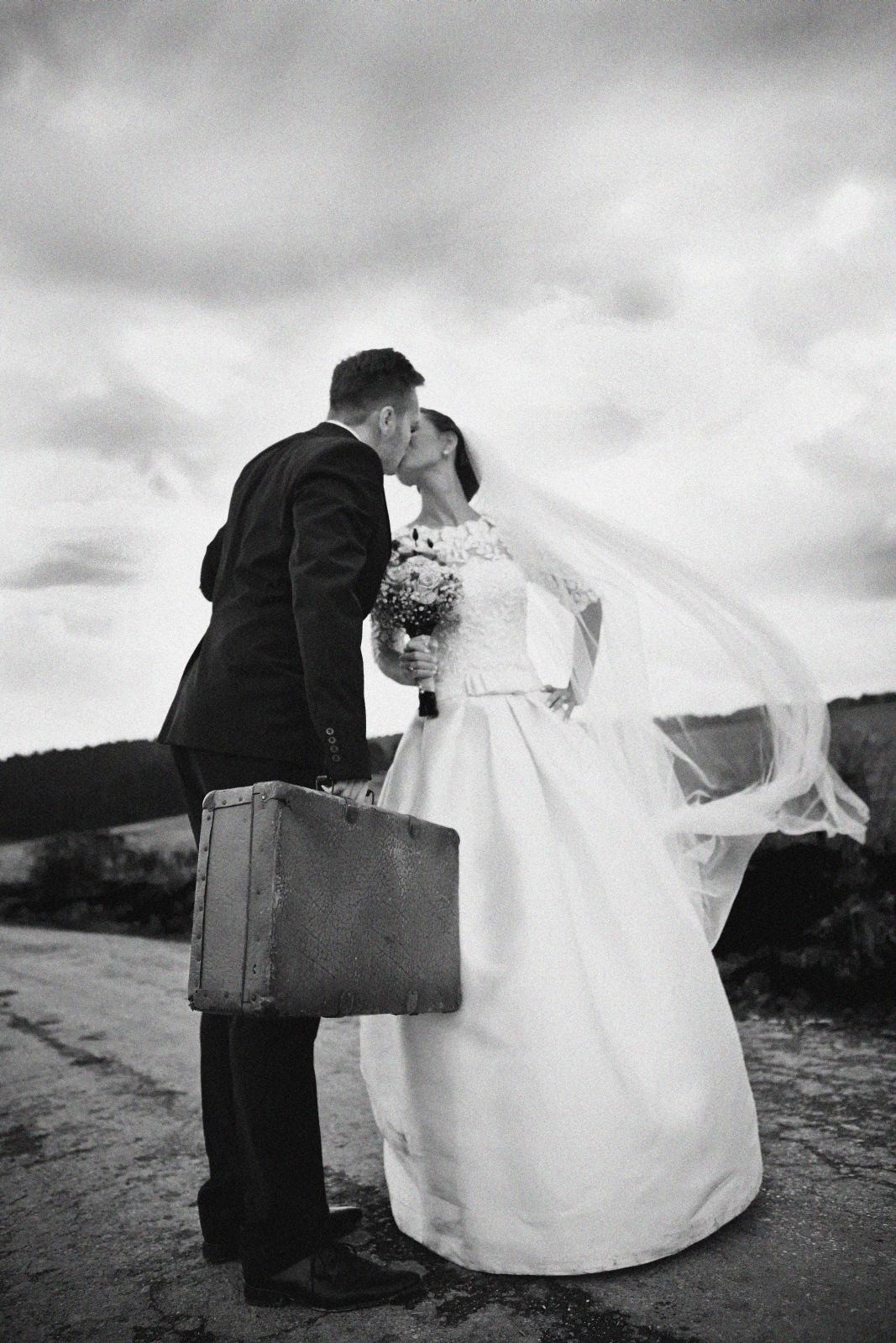Svadba M+M - Obrázok č. 12