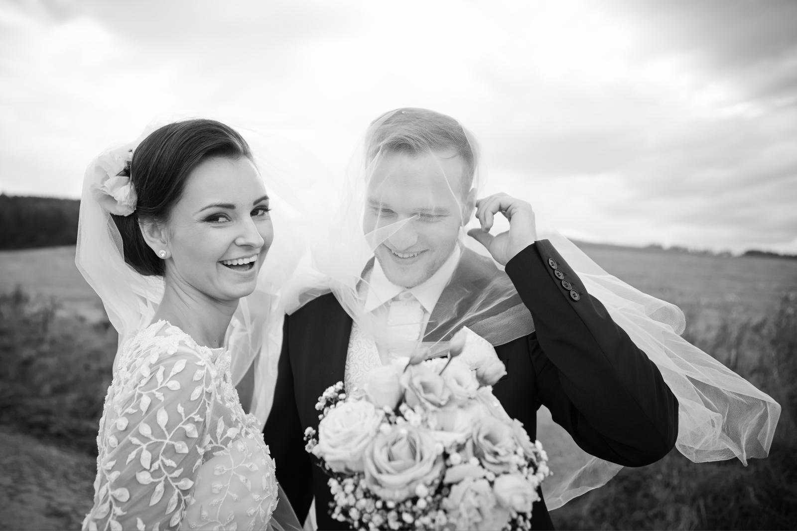 Svadba M+M - Obrázok č. 13