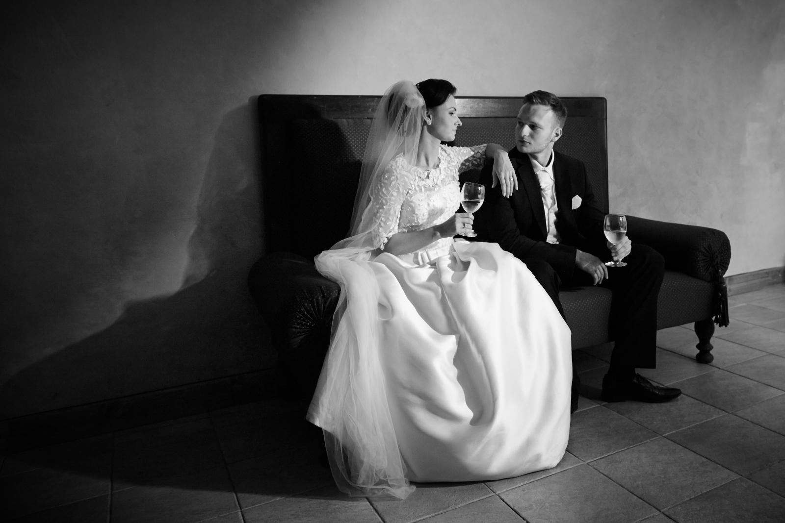 Svadba M+M - Obrázok č. 14
