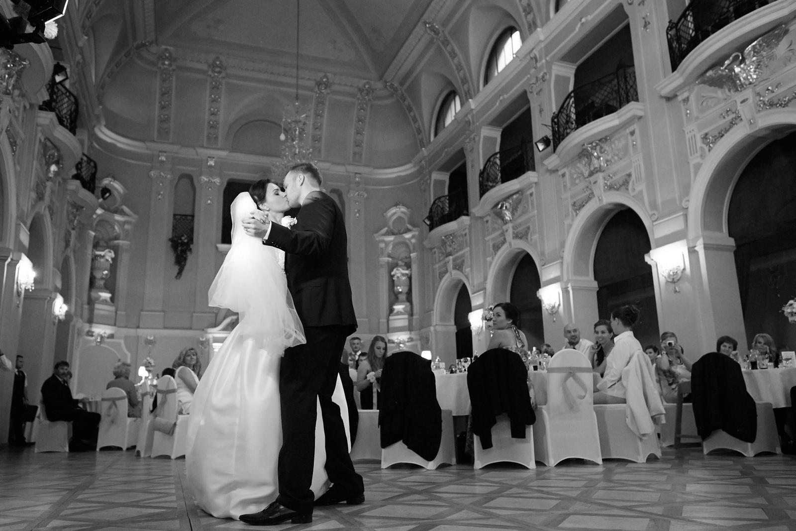 Svadba M+M - Obrázok č. 21