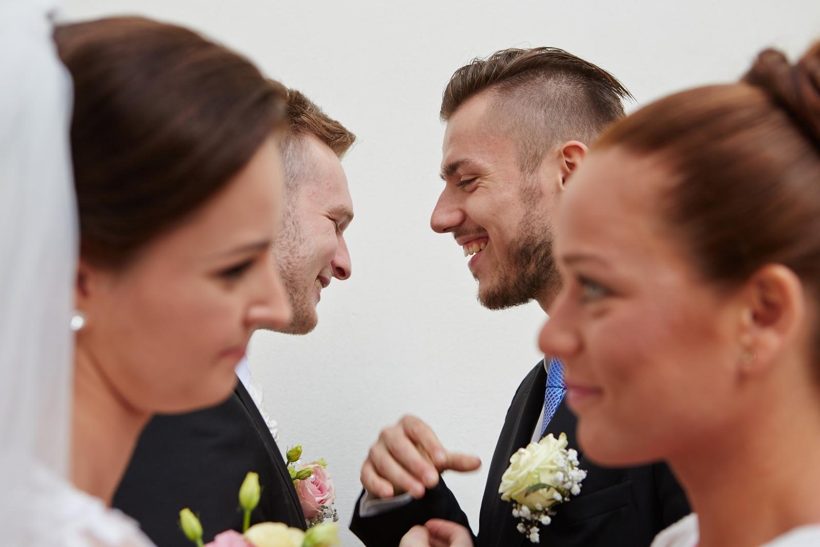 Svadba M+M - Obrázok č. 39