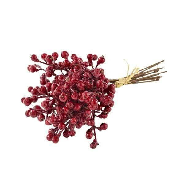 Zľavy na vianočné dekorácie nájdete v našej ponuke e-shopu alebo stihnete ešte kúpiť v sklade v Košiciach - Obrázek č. 15