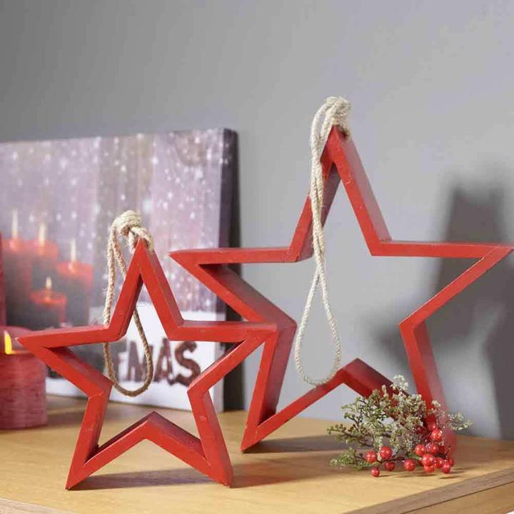 Výhodný nákup - ZĽAVA na vianočné dekorácie r.2017  d11c79810ad