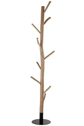 NOVÉ z katalógu zn. JOLIPA nechajte sa inšpirovať Noir Et Blanc - Čiernobiele kombinácie s nature drevom nájdete v našej ponuke e-shopu - Obrázok č. 4