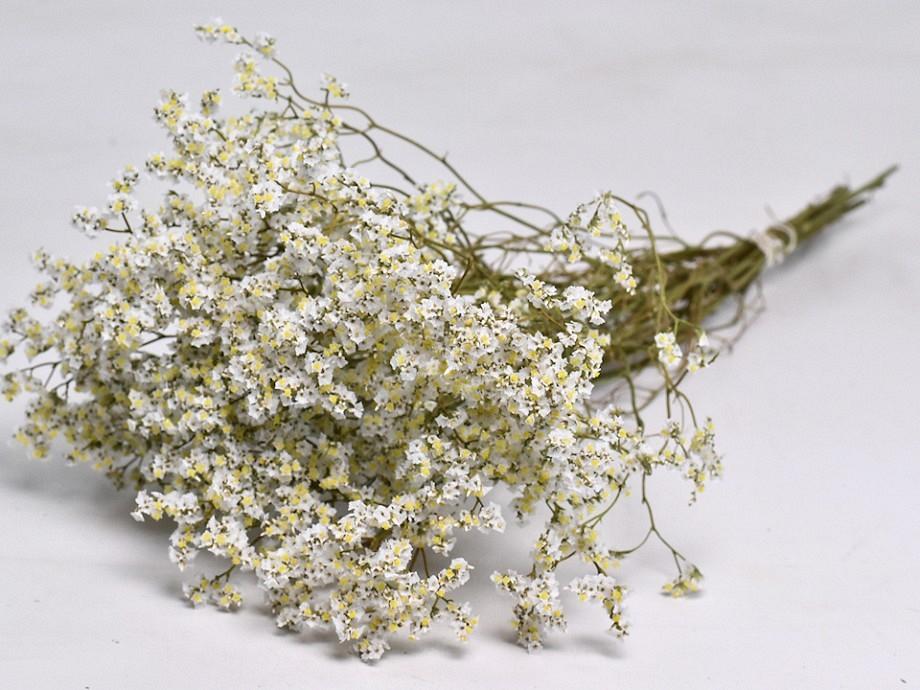 Kytica SLNEČNICE z textilných a sušených kvetov... potešenie z kvetov na dlhú dobu , kyticu aj samotné kvety nájdete v našej ponuke e-shopu - Obrázok č. 4