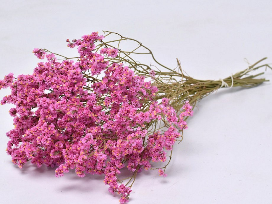 Kytica SLNEČNICE z textilných a sušených kvetov... potešenie z kvetov na dlhú dobu , kyticu aj samotné kvety nájdete v našej ponuke e-shopu - Obrázok č. 5