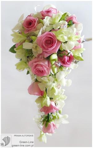 Kvety, kvety, kvety - Obrázok č. 17