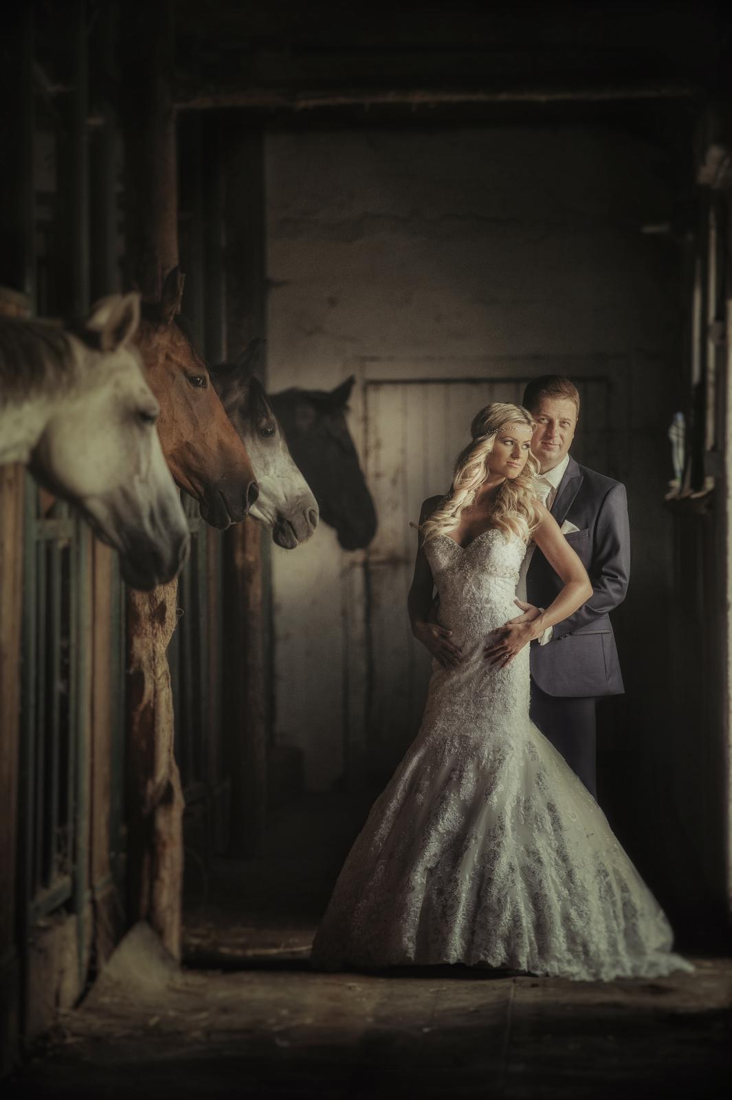 Victoria{{_AND_}}Marcel... Wedding story... - Obrázok č. 1
