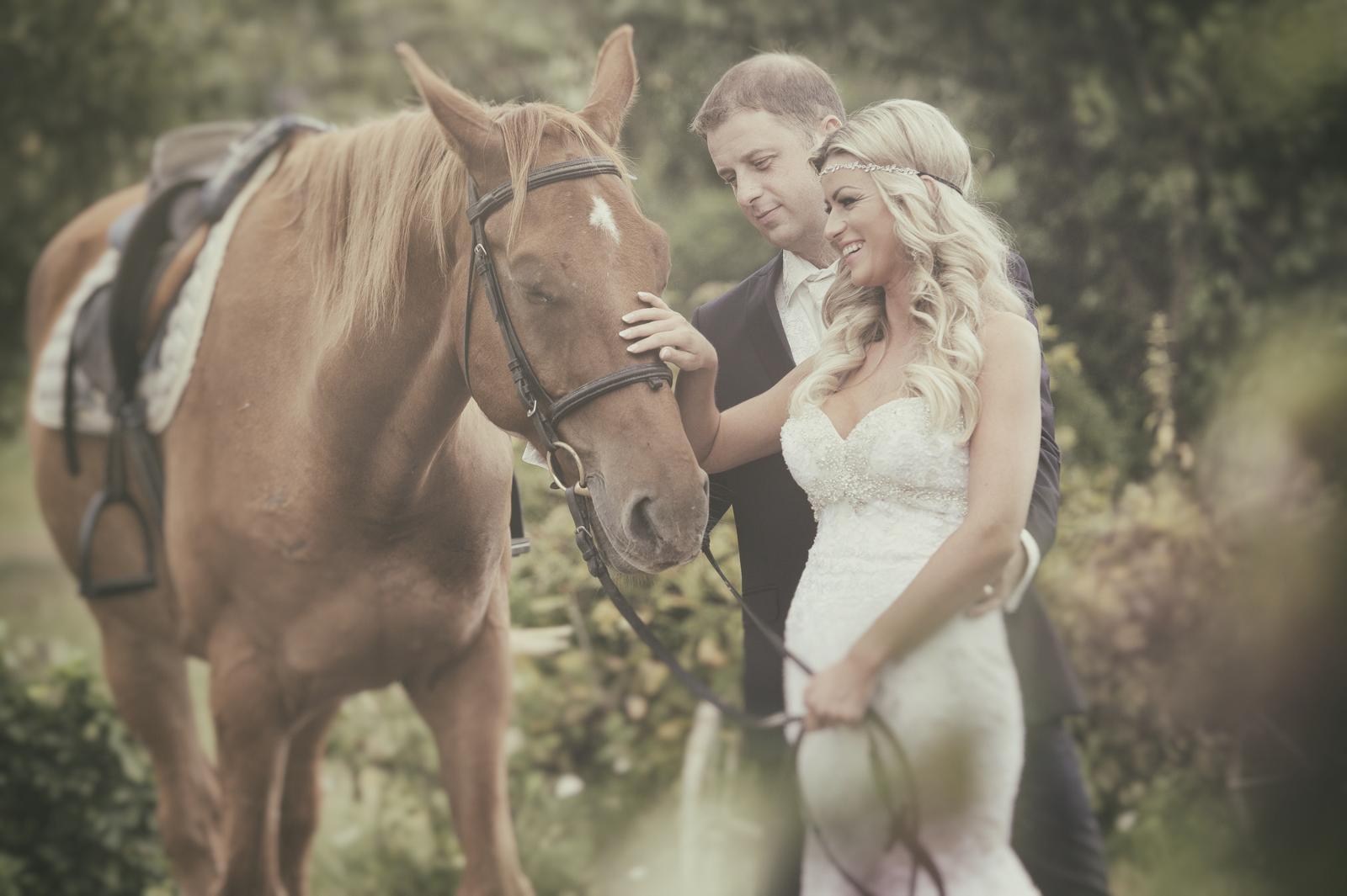 Victoria{{_AND_}}Marcel... Wedding story... - Obrázok č. 2