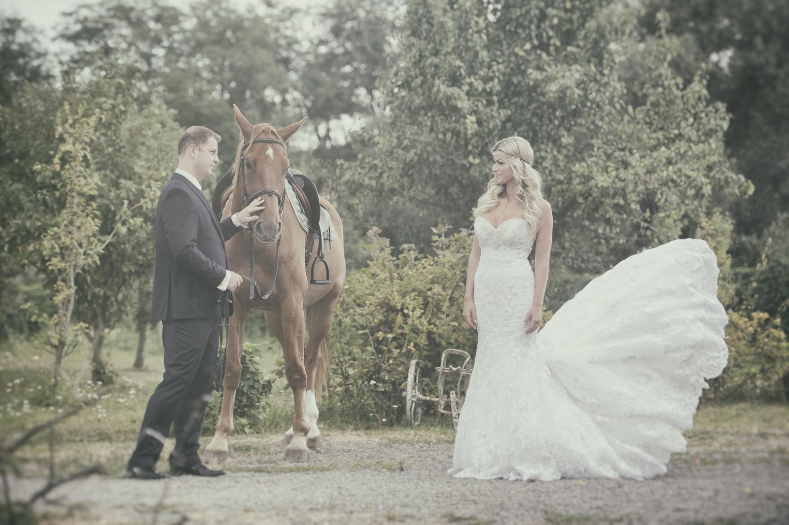 Victoria{{_AND_}}Marcel... Wedding story... - Obrázok č. 3