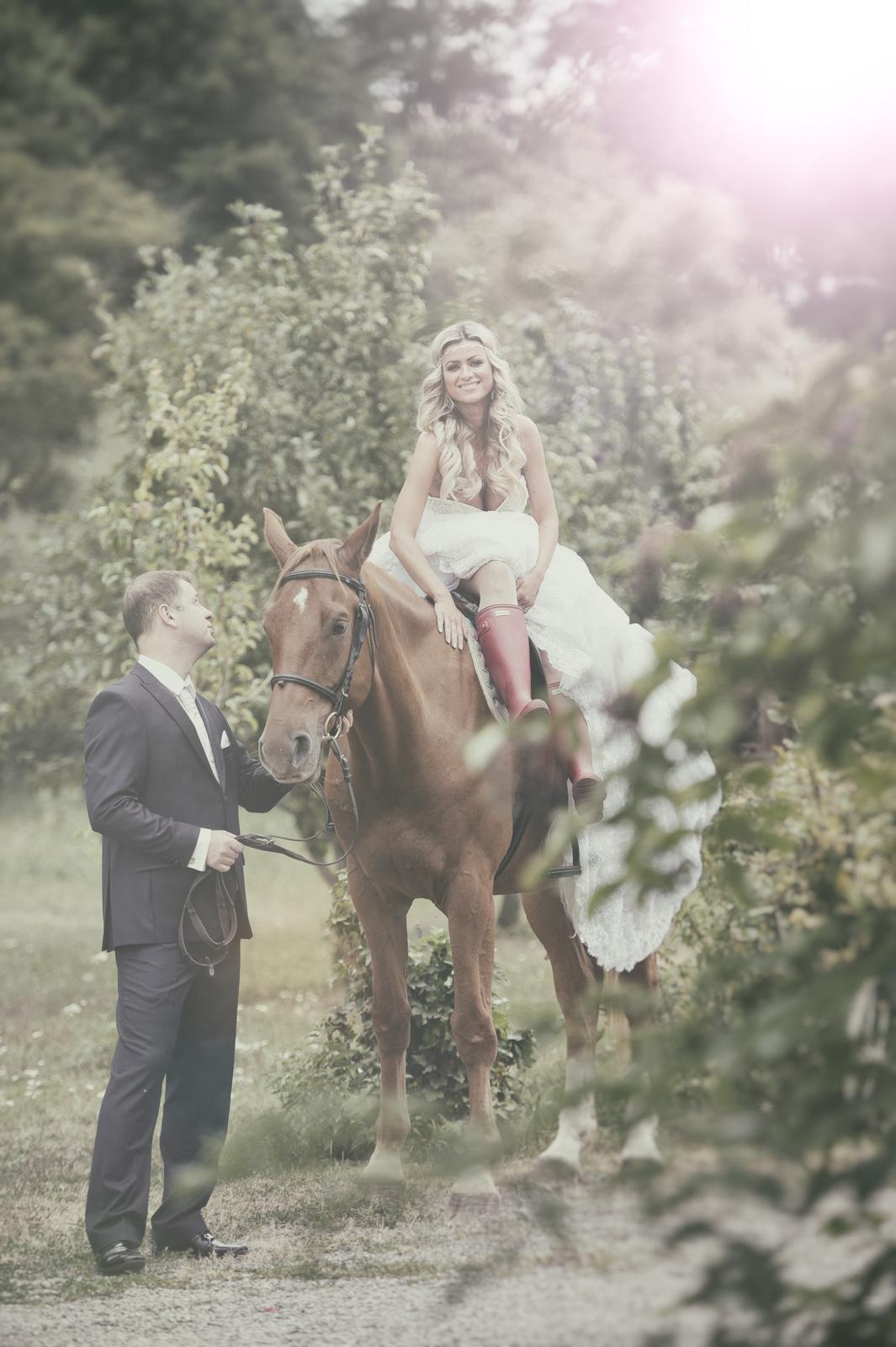 Victoria{{_AND_}}Marcel... Wedding story... - Obrázok č. 4