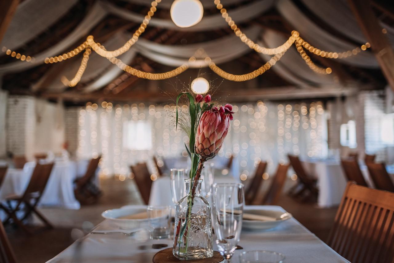 Srpnová svatba vonící červeným vínem - Obrázek č. 2