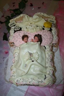 Evka{{_AND_}}Majko - tato torta vyhrala u vsetkych hosti :-))