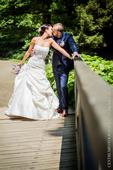 Okouzlující svatební šaty Raissa St.Patric, 36