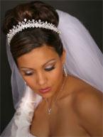 potenciálny svadobný úšes