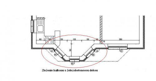 REZ - Obrázok č. 1